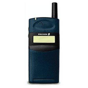 Ericsson GF788