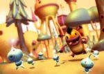 Wiiwaa, un vrai jeu vidéo pour les enfants ?