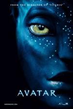 Je ne vous parlerais pas d'Avatar…