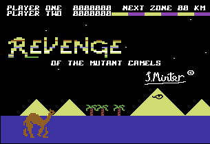 Revenge_C64_Screenshot.png