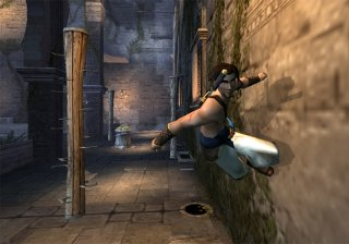 00059292_photo_prince_of_persia_the_sands_of_time_playstation_2.jpg