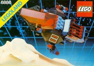 1989 - 6886.jpg