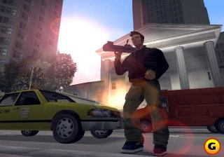 gta3_screen012.jpg