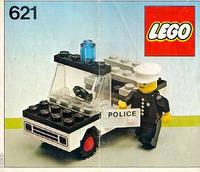 1978 boite 621