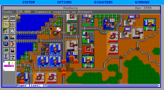 SimCity_Screenshot_4.png