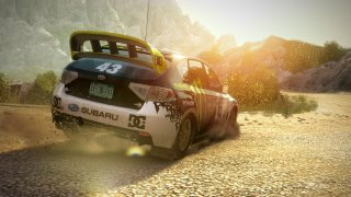 colin_mcrae_dirt_2_pc_053.jpg