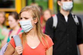 grippe_masque.jpg