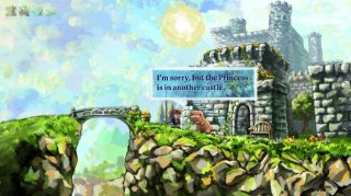 www.totalvideogames.com_Braid_67887__size_655_2000.jpg
