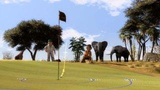 00811124_photo_everybody_s_golf_world_tour.jpg