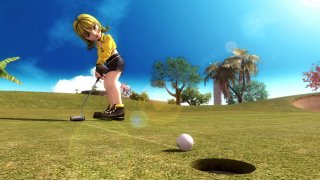 01324654_photo_everybody_s_golf_world_tour.jpg