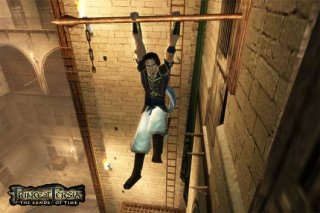 Prince_of_Persia_Sands_of_time_free_01.jpg
