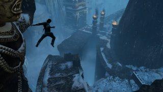 Uncharted2_AmongThieves_7.jpg
