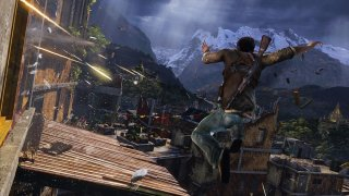 Uncharted_2_capture_3.jpg
