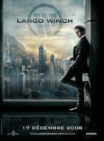Largo Winch 2K