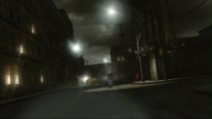 Heavy Rain - PS3