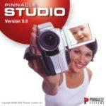 Il faut sauver Pinnacle Studio