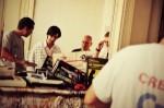 C64 Party 2010