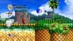 Sonic à la rescousse !