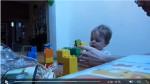 Jouer au LEGO, leçon #1
