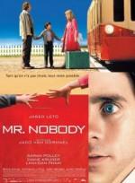 Les films du mois : Mr Nobody