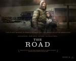 Les films du mois : La Route