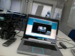 Skype et Tandberg, opération bricolage !
