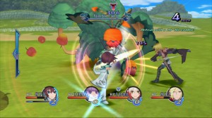 1337247042_tales-of-graces-f-playstation-3-ps3-1337195635-553