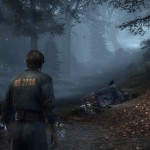 Les jeux-vidéos de 2012, un cru sans saveur.