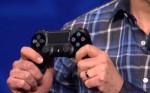 Playstation 4, vendez-moi du vent !