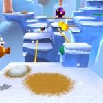Super Mario Land 3D - 3DS