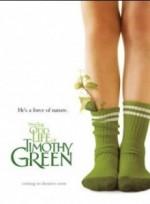 Les films du mois : La drôle de vie de Timothy Green