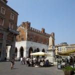 Piacenza, Italy 2