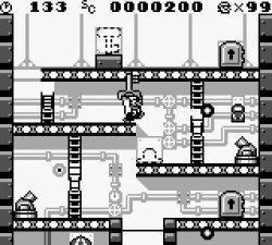 Donkey Kong 95 (GB)