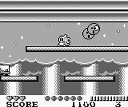 Bubble Bobble 2 (GB)