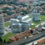 pise-tour-italie-voyage