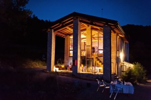 Alleluja Country House by Night - Italia