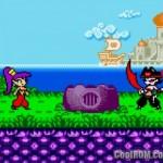 Shantae (GBC)