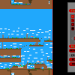 Game Maker - Badman