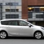 Renault Grand Scenic 2013