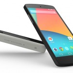 Avec ou sans Android ?