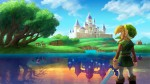 Zelda, 20 ans plus tard