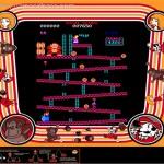 Donkey Kong - Arcade - Nintendo