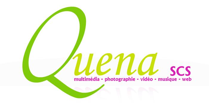 Quena SCS logo 2013