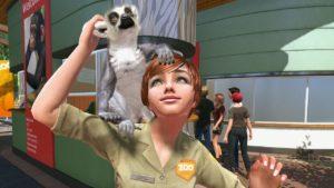 Zoo Tycoon - Xbox One