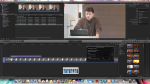 FCPX, wake up !