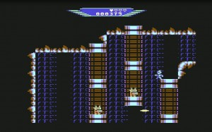 powerglove-lazycow-c64-4