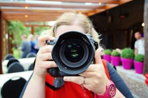 QuenaLove - Petite Snorkys Photography - Nikon D4