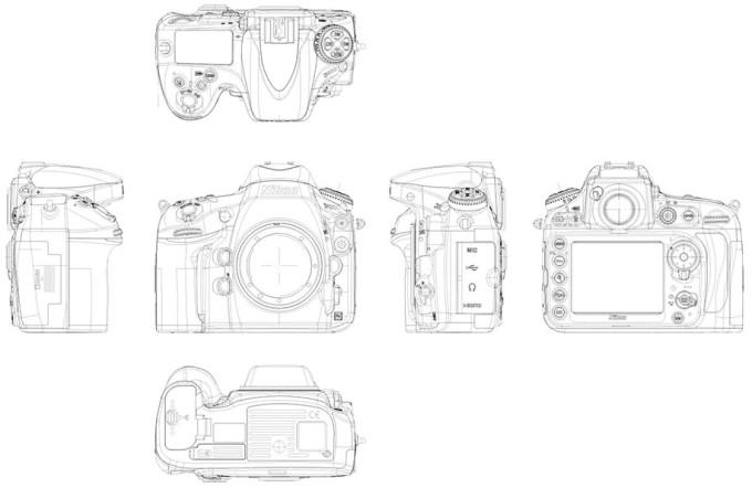 Nikon_D800_camera_drawing-680x442