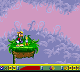 Rayman 2 (GBC)