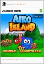 Overclocked Records